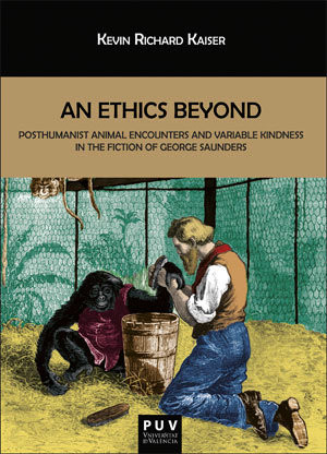 An Ethics Beyond