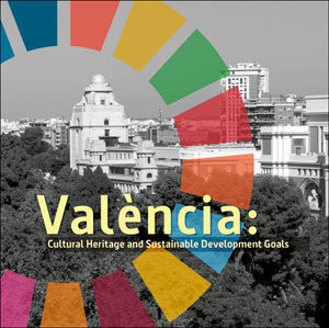 Valencia: Cultural Heritage And Sustainable Development Goal